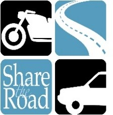 share-road