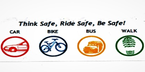 think-ride-be-safe
