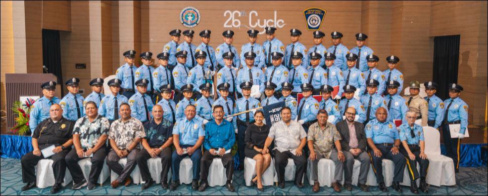 dps-new-cadets-2